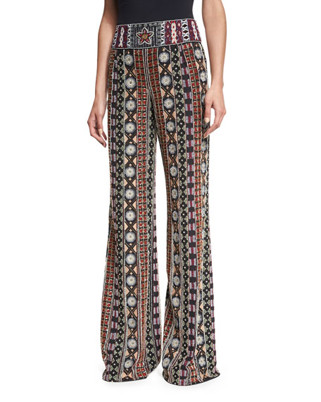 http://www.bergdorfgoodman.com/Alice-Olivia-Embellished-Wide-Leg-Pants-Black-Multicolor-sequin-pants/prod121460056___/p.prod?icid=&searchType=MAIN&rte=%252Fsearch.jsp%253FN%253D0%2526Ntt%253Dsequin%252Bpants%2526_requestid%253D126403&eItemId=prod121460056&cmCat=search
