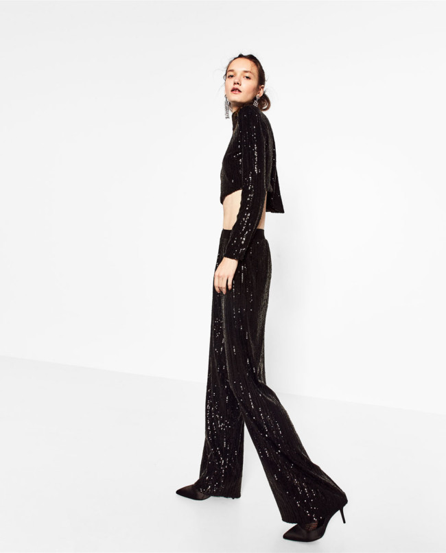 http://www.zara.com/us/en/trf/trousers/trousers-with-sequins-c269212p4147008.html