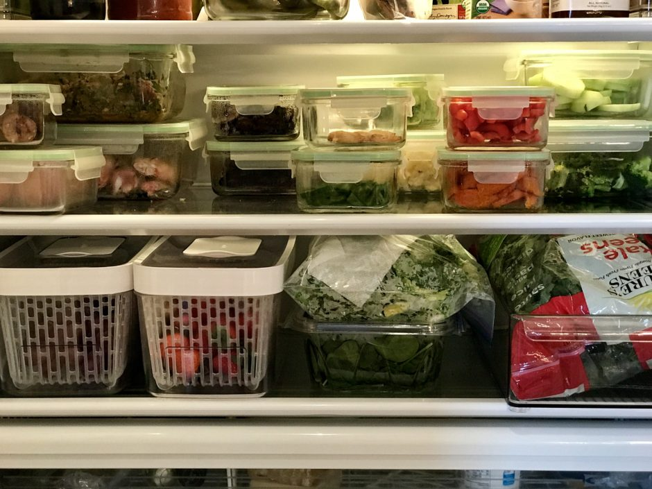 Refrigerator Organization - https://www.jackieunfiltered.com/?p=2949&preview=true