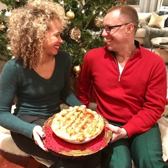 https://www.jackieunfiltered.com/anthony-dickeys-grandmothers-peach-cobbler-recipe/