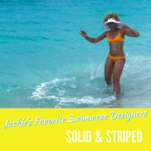 Jackie's Favorite Swimwear | https://www.jackieunfiltered.com/cute-swimsuits-in-january-um-yes-please-actually-swimwear-is-appropriate-any-month-for-me/