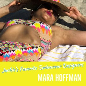 Jackie's Favorite Swimwear   https://www.jackieunfiltered.com/cute-swimsuits-in-january-um-yes-please-actually-swimwear-is-appropriate-any-month-for-me/