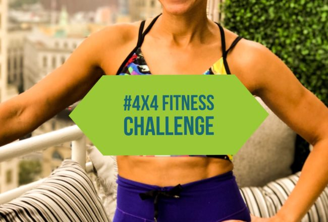 https://www.jackieunfiltered.com/the-4x4-strength-training-cardio-and-vegetable-fitness-challenge/