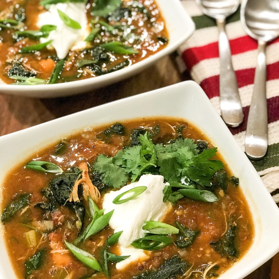 https://www.jackieunfiltered.com/chicken-kale-lentil-soup/